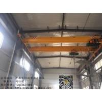 亳州行车吊机,起重机地轨吊车-13673527885 刘经理