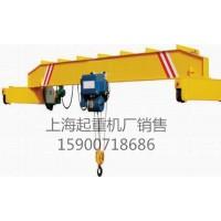 上海起重機廠上海起重機設備單梁起重機15900718686
