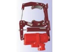 淄博电力液压制动器17753313365
