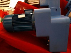 淄博软启动电机17753313365