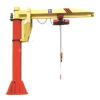 衡水悬臂吊优质厂家-18892289488