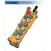 上海起重遥控器厂家直销厂家直销13764288868