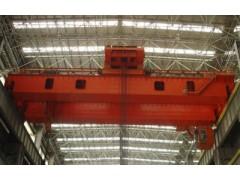 青岛双小车桥式起重机安装维修