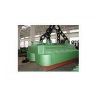 河北電磁鐵,河北省電磁鐵 13839071234