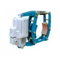 河北制动器,电力液压制动器
