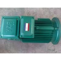 宁波YZR电动机13566366044