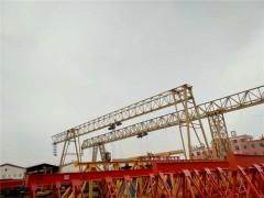 河南专业生产起重机13503436911