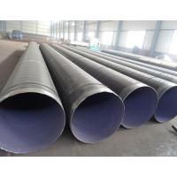 TPEP防腐钢管厂家/TPEP防腐钢管/TPEP防腐钢管厂家