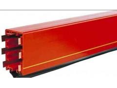 南京溧水起重机销售多级滑触线胡经理13815866106