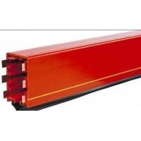 南京溧水起重機銷售多級滑觸線胡經理13815866106