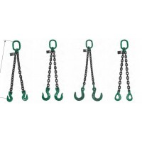 唐山销售吊装索具:13754558100