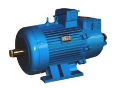 无锡YZR电动机18761531931