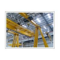 江都電動葫蘆門式起重機優質生產13951432044