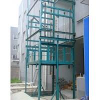 阜阳货梯生产销售13523372022