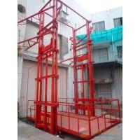 阜阳货梯销售13523372022