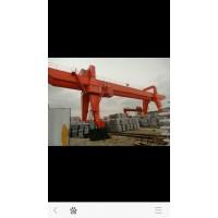 阜阳龙门吊生产销售13523372022