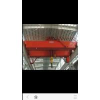 阜阳桥式起重机销售13523372022