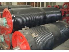 福州起重机械配件厂家直销15880471606