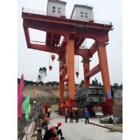 福州水电站门式起重机厂家直销价格15880471606