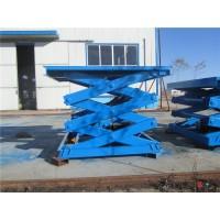 信阳升降机专业制造15156971703