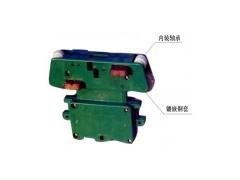 无锡集电器18761531931