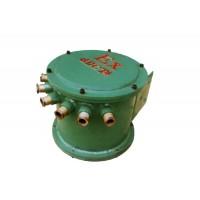 洛阳BCY防爆电器控制箱销售处