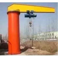 抚顺悬臂吊厂家供货,联系人于经理15242700608