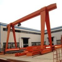 宁波龙门吊生产厂家13523255469