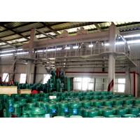 宁波专业生产各种电动葫芦13523255469