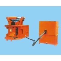 洛阳起重工具电动液压夹轨器销售处