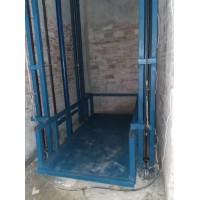 福建福州液压载货电梯厂家直销15880471606