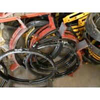 南京高淳起重机销售导绳器 胡经理13815866106