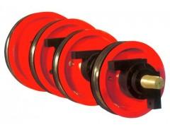 秦皇岛重型车轮组13643355176
