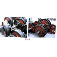 秦皇岛套装车轮组13643355176