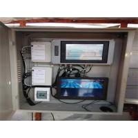 巴中架桥机监控系统13778795661