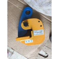 洛阳起重工具起重钳销售处15136333555