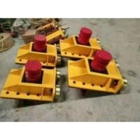 岳阳起重安全装置防脱轨销售处13975092513