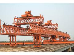 台湾高雄架桥机