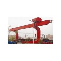 广西柳州C型门式起重机维修保13877217727