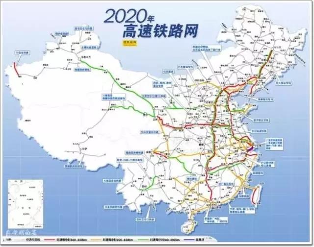 2,山东蓬莱西海岸海洋文化新区:道路改造,排水,燃气,热力,给水,通信管