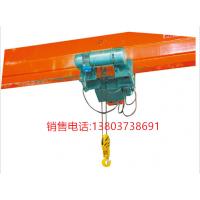 焦作低静空电动葫芦专业制造