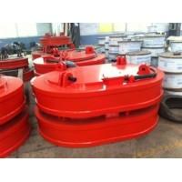 福州起重机电磁吸盘厂家销售价格15880471606