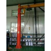 台州悬臂吊起重机销售18873944444