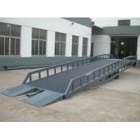 宁波登车桥优质厂家13566366044徐经理