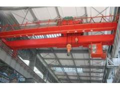 青岛桥式起重机维修保养