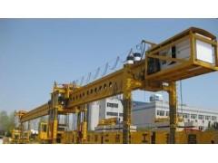 宁波架桥机销售徐13566366044