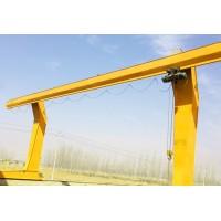 徐州L型葫芦门式起重机销售-13852001008