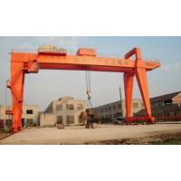徐州400吨门式起重机销售-13852001008