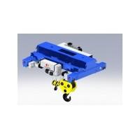 广西柳州NDS型钢丝绳电动机13877217727