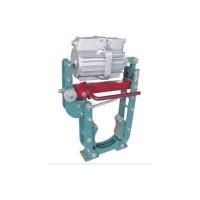 YW系列電力液壓鼓式13643355176